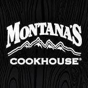 Montana's Ajax