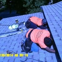 Affordable Pro Roofing and Construction