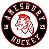 Amesbury Youth Hockey League