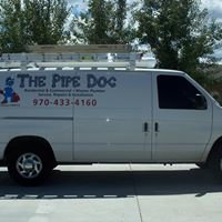 The Pipe Doc