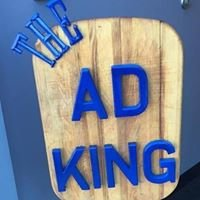 The Ad King, Inc
