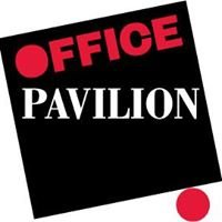 Office Pavilion
