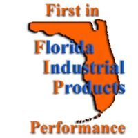 Florida Industrial Products