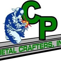 CP Metal Crafters, Inc.
