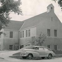 First United Methodist Church of Castle Rock