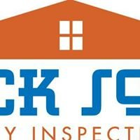Rock Solid Property Inspections, LLC