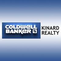Coldwell Banker Kinard Realty