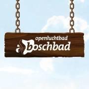 Boschbad
