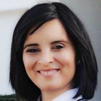 Lina Mejia, Broker Assoc. La Rosa Realty