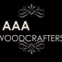 AAA Woodcrafters