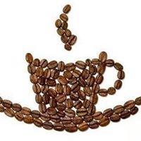 Linga Longa Coffee-Bistro