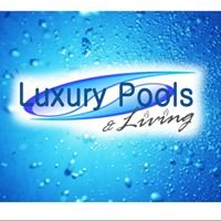 Luxury Pools and Living