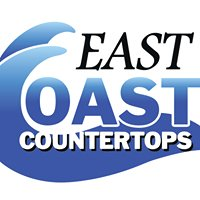 East Coast Countertop Inc.