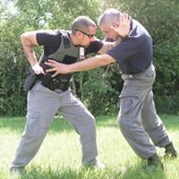 Full Spectrum Defensive Tactics