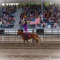 Montrose County Fairgrounds