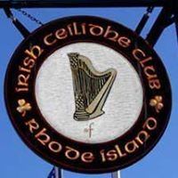 Irish Ceilidhe Club of Rhode Island