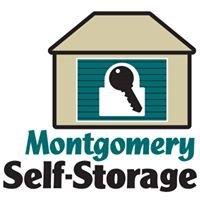 Montgomery Self-Storage