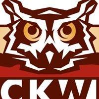 RockWise LLC