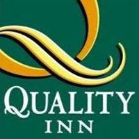 Quality Inn & Suites Statesville, NC