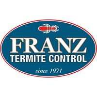 Franz Termite Control