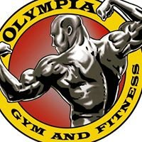 Olympia Gym and Fitness
