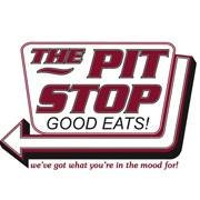 The Pit Stop Restaurant