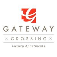 Gateway Crossing Apartments