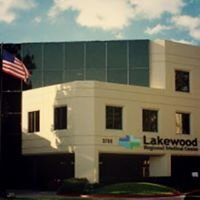 Lakewood Regional Medical Center