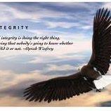 Integrity Flooring