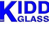 Kidd Glass Inc.