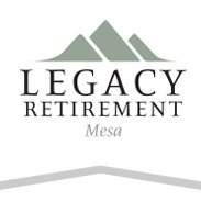 Legacy Retirement Residence of Mesa