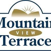 Mountain View Terrace