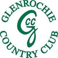 Glenrochie Country Club