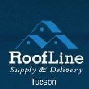 RoofLine Supply & Delivery Tucson