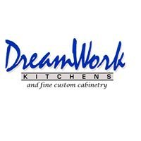 DreamWork Kitchens, Inc