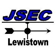 Lewistown JSEC