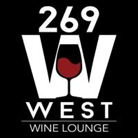 269 West Wine Lounge