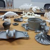 산업용 3D프린터