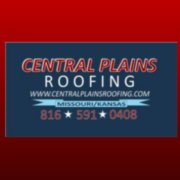 Central Plains Roofing, LLC