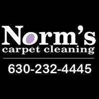 Norms Carpet Cleaning