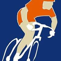 Amesbury Chiropractic and Sports Injury