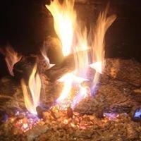 The Fire Box, Inc.
