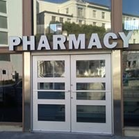 Beeman's Pharmacy