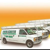 Evergreen Sprinkler & Landscaping Services