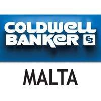 Coldwell Banker Malta