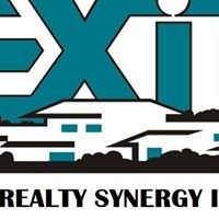 Exit Realty Synergy Iternational