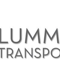 Lummis Transportation, LLC.