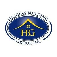 Higgins Building Group, Inc.