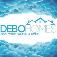 Debo Homes, LLC.
