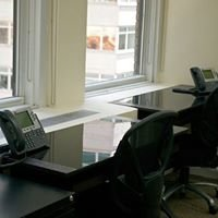 Jay Suites Office Space Centers - Times Square